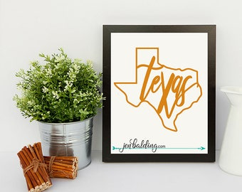 Texas Strong SVG  l  Home svg  l  Texas Home  l  Texas Longhorns SVG Files  l  State Pride  l  Texas SVG  l  Texas State  l  State Pride