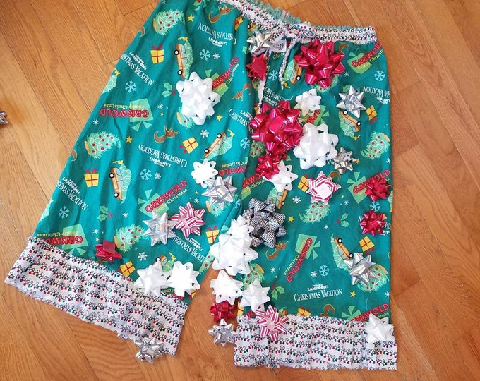 Featured listing image: Griswold Bloomers