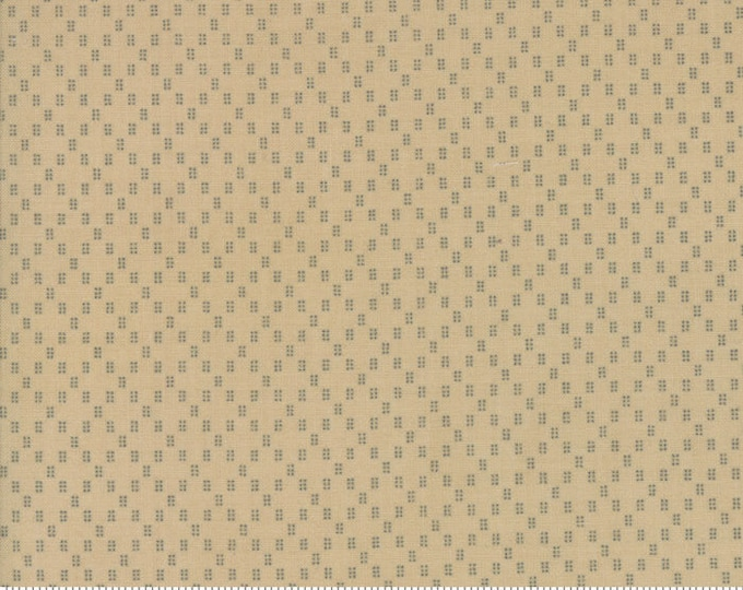 Timeless Cream 38023 11 by Jo Morton for Moda Fabrics