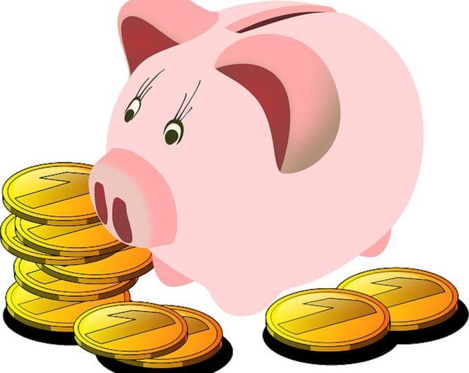 Money Problems/ Abundance Reading 15-45 Min Voice Recording