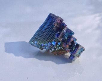 ON SALE BISMUTH crystal no.16