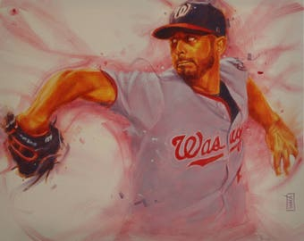 Gio Gonzalez Original (not available)
