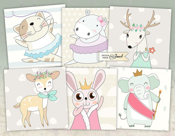 https://www.etsy.com/listing/539958718/cute-animals-set-of-6-digital-collage?ref=shop_home_active_3