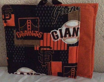 San Francisco Giants gifts