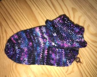 Baby socks - girl baby socks -  baby shower gifts - Booties -  Baby Booties - girls socks -  gifts for her, - toddler socks - toddler girl