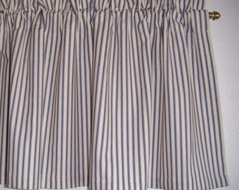 French Cafe Curtains Etsy