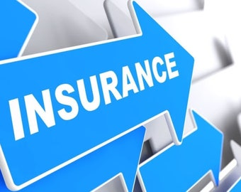 Insurance for a purchased listing