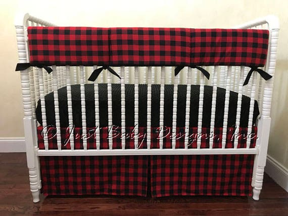 Find red plaid bedding at Macy's Macy's Presents: The Edit - A curated mix of fashion and inspiration Check It Out Free Shipping with $99 purchase + Free Store Pickup.