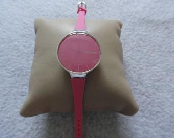 Monol Quartz of Denmark Water Resistant Ladies Watch