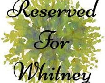 RESERVED FOR WHITNEY, Owl Wreath, Spring Wreath, Owl Floral, Fern Wreath, Rustic Wreath, Garden Wreath, Ferns, Natural Wreath, Summer Wreath