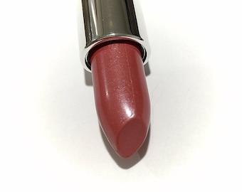 MONTEGO BAY Natural Mineral Lipstick - Gluten Free Vegan Lipstick
