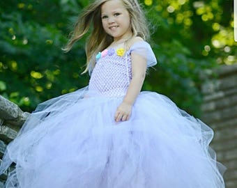purple princess costume purple princess tutu halloween costume halloween tutu tutu costume