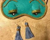 Holly Golightly Costume Kit