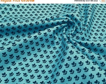 Summer Sale Clothworks 'Dog Lover'