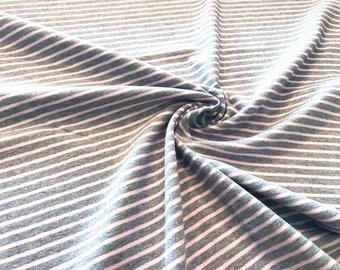 """Hilco Jersey stripes """"Campan"""""""