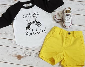 Funny baby shirts, Funny toddler shirts, Boy tshirts, Toddler boy shirts, toddler girl shirts, Little boy clothes, Hipster baby boy shirts