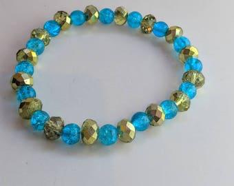 Cute bracelet, cute jewelry, kawaii bracelet, kawaii jewelry, mum jewelry, Aladdin bracelet, gifts for her, sister gifts, anniversary gifts