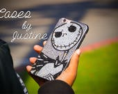 Jack Skellington Case!
