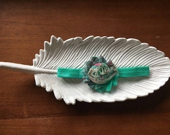 Newborn Baby Headband