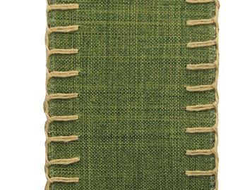 "2.5""x5yds Green wired ribbon, fall ribbon, moss green ribbon, moss green wired ribbon, wired moss green ribbon, fall ribbon,"