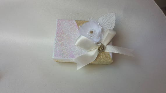 12 favor boxes small favor boxes wedding favor boxes boxes for