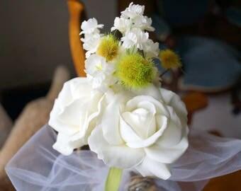 Wedding Aisle Decorations, Wedding Aisle Flowers, Wedding Church Flowers, Flowers for Wedding Ceremony Aisle, Wedding Floral Arrangements