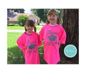ON SALE Class of 2029 2030 2031 2032 2034 Shirt | Adult Size Class of Shirt Grow Into | customizable Class of 2030 Top | Boys or Girls Keeps