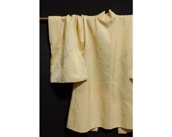 kimono, silk kimono robe, haori, kimono jacket, kimono robe, silk kimono, silk haori, boho kimono, kimono en soiem, kimono cardigan