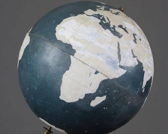 Philips Washable Slate Globe