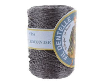 "Cotton thread ""Chinese"" 110 m color 6155"