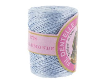 "Cotton thread ""Chinese"" 110 m color 6705"