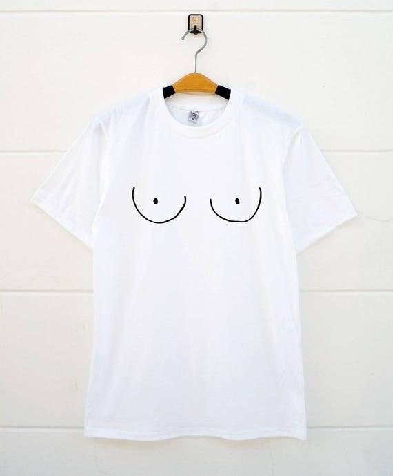 cool shirts for teenage girls wwwpixsharkcom images
