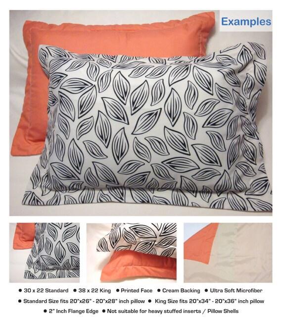 black white sham abstract bed pillow modern pillow sham scribble lines sham black pillowcase king size sham standard size sham