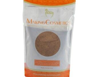 Walnut Shell Powder