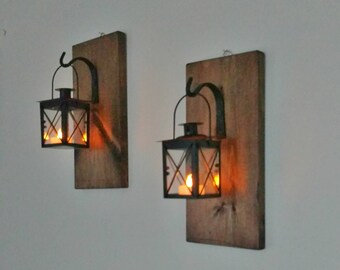 Hanging lanterns   Etsy