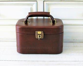 Suitcase handle | Etsy
