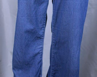 Versace Jeans Couture Pants Jeans
