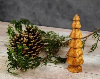 christmas tree ornament christmas decorations mini christmas tree christmas decor christmas gift - Mini Christmas Tree Decorations