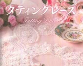 Best of Tatting Lace