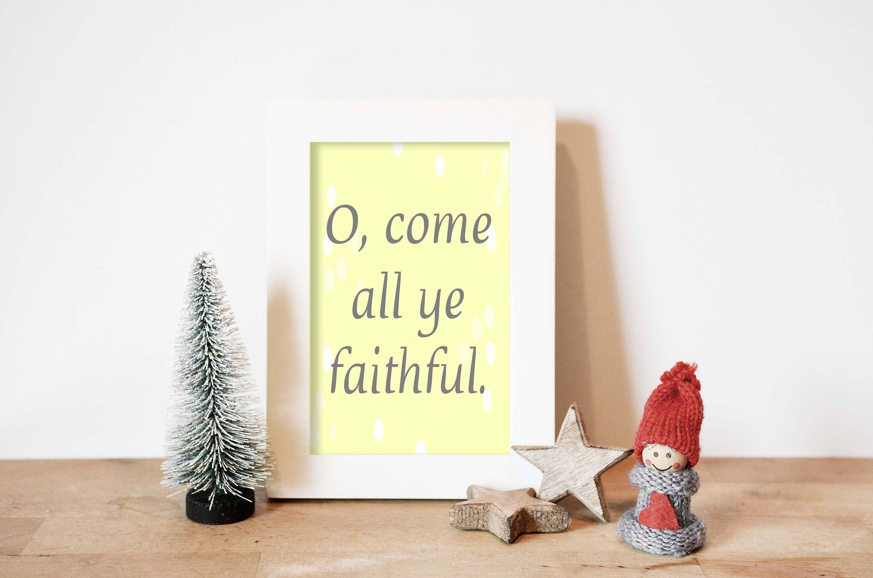Great Wall Art Christmas Contemporary - The Wall Art Decorations ...