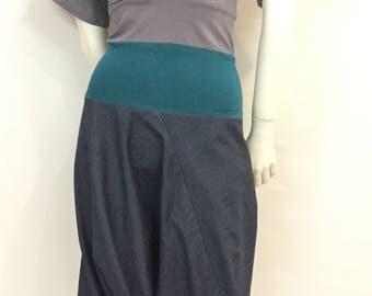 Overalls & jumpsuit