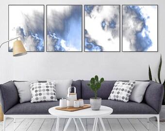Living Room Art Prints | Home Design Plan