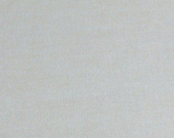 Interweave Chambray-Camel Cotton Fabric from Robert Kaufman