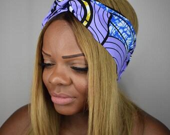 Hair accessories,hair beauty, beauty, african headband,african hair, wax print accessories, pagne accessories, hair style, head wraps