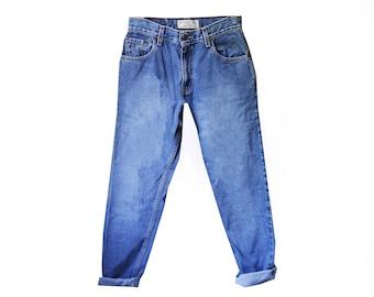 Vintage Levi Denim Pants