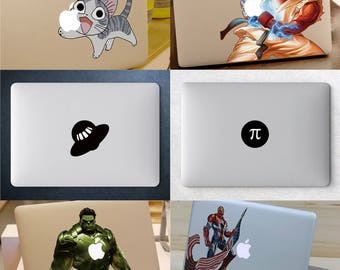 custom laptop stickers for mac, stickers for laptops custom, stickers for laptops, custom laptop decal