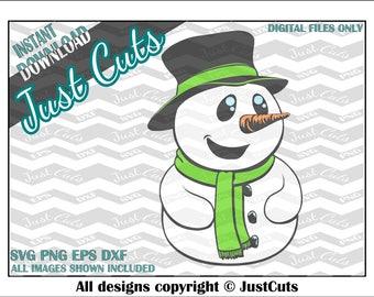 happy snowman, snowman svg, frosty, frosty svg, christmas svg, winter svg, svg, png, eps, dxf, frosty files, christmas files, holiday svg