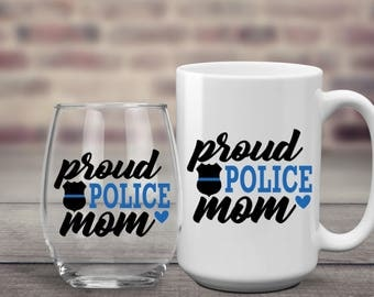 Police Mom | Cop Mom | Police Wife | Cop Wife | Police Sister | Cop Sister | Police Aunt | Cop Aunt | Police Girlfriend | Cop Family |  |  |
