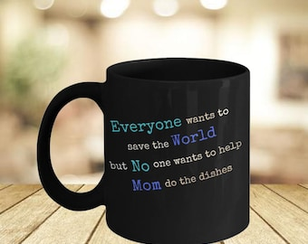 Special Mug For Mom- Mother From Son Mama Bear Mug- If You Can Read This Statement Mug- Weekly Schedule Personal Mugs-Future Mrs Mug