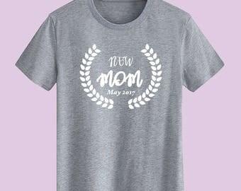 Mom's T-shirts, Birthday T shirts,Birthday Gift for Mom T shirt,Gift T shirt, Gift For Her t shirts, Celebrition T shirt, Unisex T shirt, T